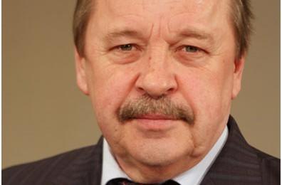 Префект Южного округа Алексей Челышев поздравил энергетиков Москвы с профессиональным праздником
