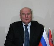 Глава управы Владимир Михеев 16 сентября проведет очередную встречу с жителями района Чертаново Центральное