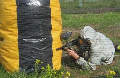 в муниципальном округе Чертаново Центральное состоится военно-патриотическое мероприятие «Бородино»