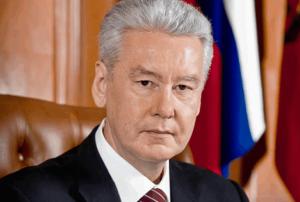 Сергей Собянин заявил, что теперь москвичи смогут сами выбрать, как копить на капремонт