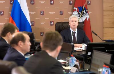 Столичный мэр Сергей Собянин выполнил обещание не строить мусоросжигательные заводы в городе