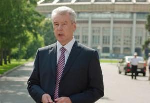 Сергей Собянин определил лучшие строительные проекты в Москве