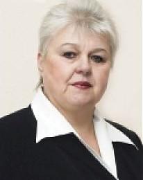 Людмила Бородина отметила, что часто объекты для благоустройства в районе предлагают жители