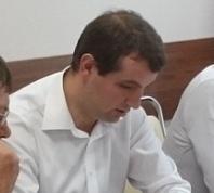 Депутат муниципального округа Чертаново Центральное Сергей Полозов считает, что территория, которые раньше занимали самострои, должна быть благоустроена