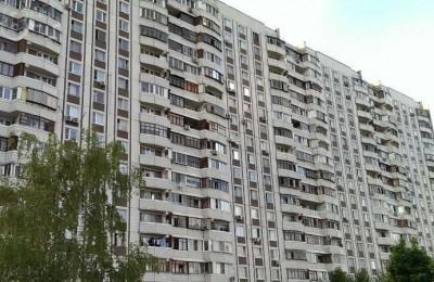 Проконтролировать качество капитального ремонта москвичи смогут в режиме онлайн
