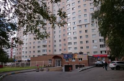 Процедуру перехода на спецсчет для оплаты капремонта упростили в Москве