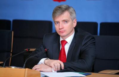 Александр Кибовский рассказал о новом режиме работы столичных библиотек