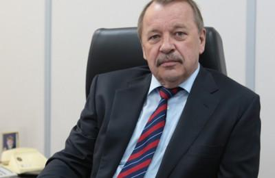 Префект Южного округа Алексей Челышев в интервью нашему корреспонденту рассказал о строительстве объектов на территории ЮАО