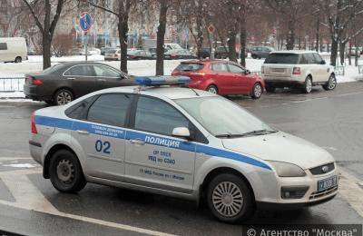 полиция-москва-2-400x260