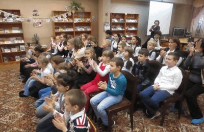 Литературный вечер по пьесе Шекспира состоится в районе Чертаново Центральное
