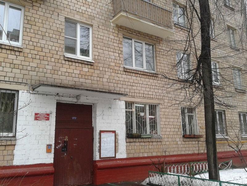 Помнению муниципальных депутатов программа сноса пятиэтажек в российской столице должна быть продолжена