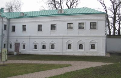 Чемпионат по скульптуре из песка пройдет в музее-заповеднике «Коломенское»