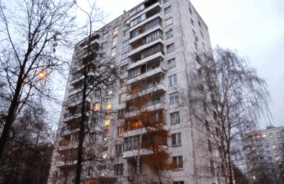 В многоквартирных домах Москвы завершился отопительный сезон