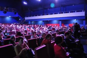 Концерт ко Дню морского флота пройдет в Чертанове Центральном