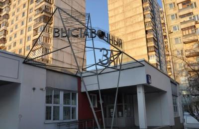 В галерее «На Каширке» откроется выставка, посвященная Владимиру Маяковскому