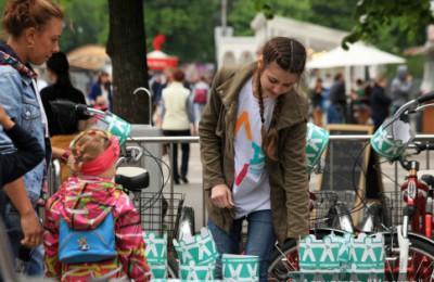 Услышан каждый: более 1,3 млн москвичей за два года стали участниками проекта «Активный гражданин»