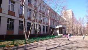 День открытых дверей состоится в пищевом колледже района Чертаново Центральное