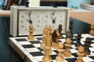 Воспитанники шахматного клуба «Чертаново» примут участие в двух турнирах