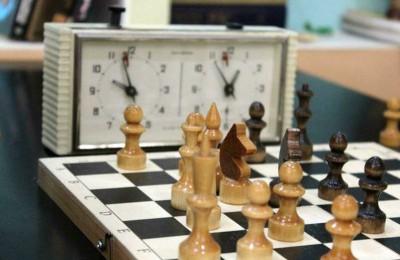 Детская команда ЮАО по шахматам стала бронзовым призером чемпионата Москвы