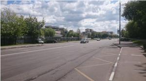 По словам Хуснуллина, все объекты, входящие в московскую программу Народный гараж, будут достроены