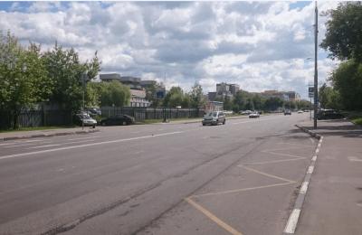 По словам Хуснуллина, все объекты, входящие в московскую программу «Народный гараж», будут достроены