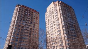 Депутаты ГД проголосовали за законопроект о реновации жилья в первом чтении