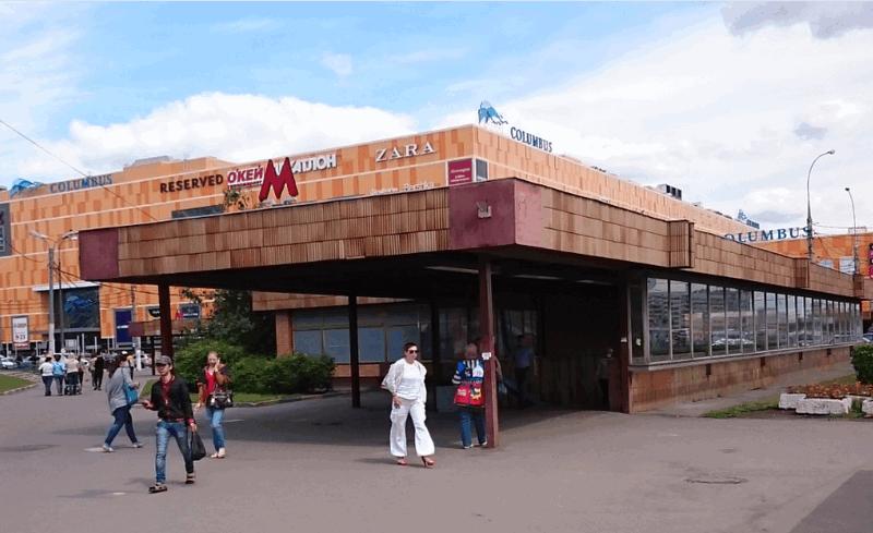 Московское центральное кольцо будет интегрировано всистему метрополитена этой осенью
