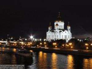 """Ещё в четырёх категориях — """"Москва в деталях"""", """"Пейзаж"""", """"Архитектурная фотография"""", """"Уличная фотография"""" — лучшие снимки выберут члены авторитетного жюри"""
