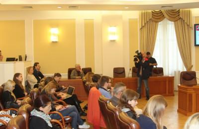 пресс-конференция_Мосгоризбирком