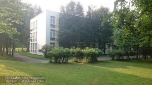 Гимназия №1582