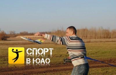 спорт_230916