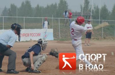 спорт_300916