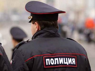 Группа боевиков планировала теракты в столице России перед выборами в Государственную думу — МВД