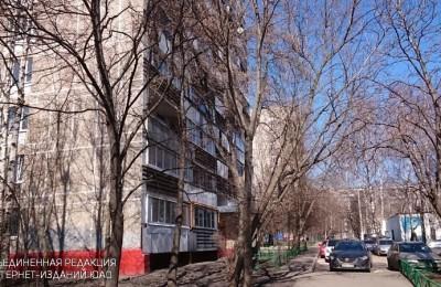 Осенне-зимний отопительный сезон 2016-2017 годов в Москве стал безаварийным