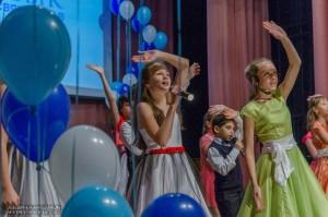 Храм Живоначальной Троицы организует детский фестиваль