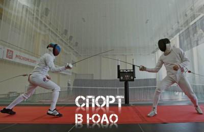 спорт_091216