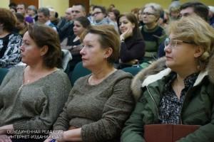 Местные жители встретятся с исполняющим обязанности главы управы района Чертаново Центральное