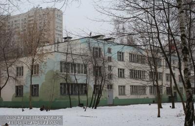 """Детская школа искусств """"Тутти"""""""