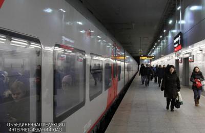 Москва стала обладателем самой престижной мировой транспортной премии