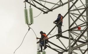 Реконструкция кабеля в Москве