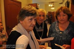 """Жители района старшего поколения смогут рассказать о своих увлечениях в ЦСО """"Чертаново"""""""
