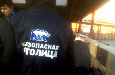 LeHGwNKuevw