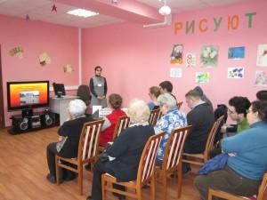 Жители района почтили память узников фашистских лагерей
