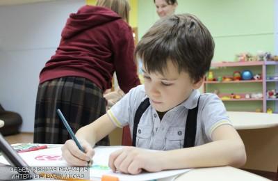 В местной библиотеке организуют тематические мастер-классы к 1 Мая