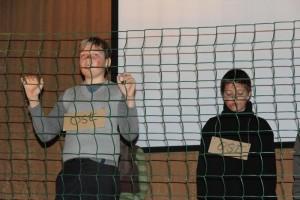 Спектакль о детях войны покажут в школе №1173