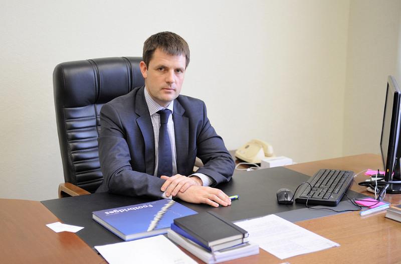 Сергей Кузнецов рассказал о реновации