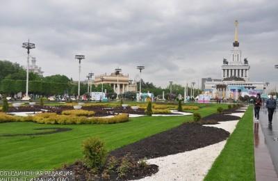 Свыше 200 мероприятий запланировано в рамках форума «Город образования»