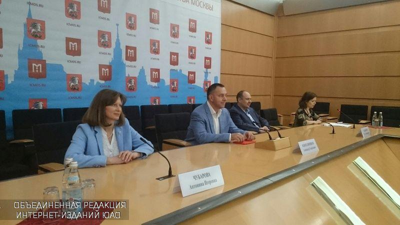 Александр Коноплянников: Вся мощь клиники приходит напомощь