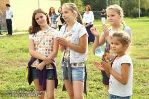 Кинолюбители района встретятся в Битцевском лесу