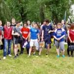 День Крещения Руси отметят в Чертанове Центральном